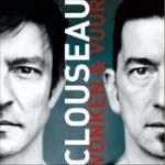 clouseau_vonken_en_vuur_album_cover
