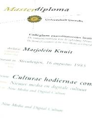 2007-09-19 - Diploma-uitreiking Marjolein Master 036_retouched