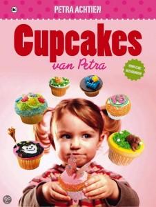 Cupcakes Petra Achtien