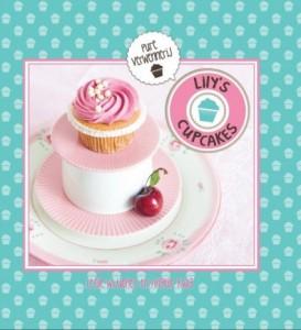 Lilys-cupcakes